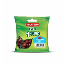 CRANBERRY BIO NOBERASCO