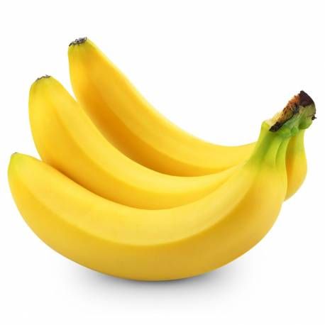 BANANE FAIRTRADE